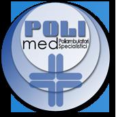 Polimed Poliambulatorio Medico Brescia