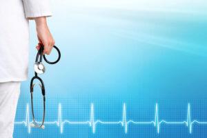 trattamenti medicina estetica, visite medicina specialistica