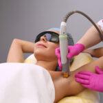 centro laser depilazione definitiva laser