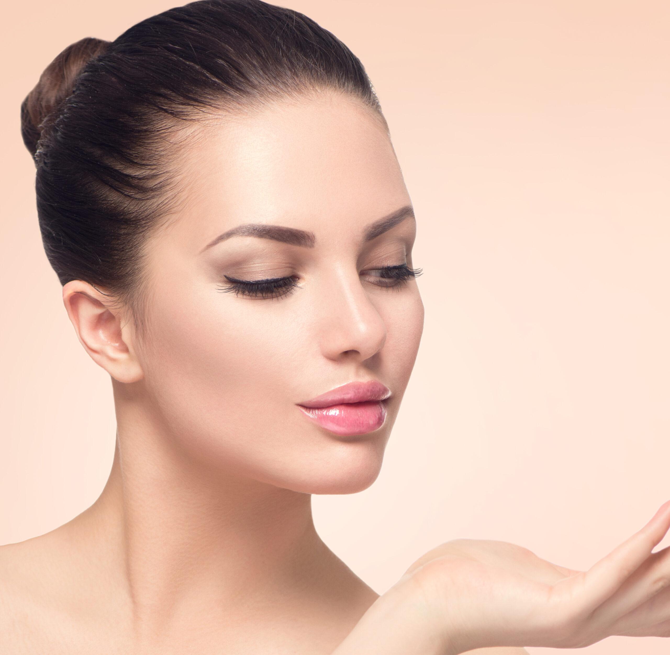 ringiovanimento viso biorivitalizzazione profhilo